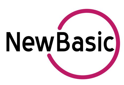 newbasiclogo.png