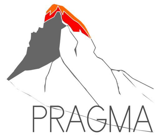 pragmalogotype.png