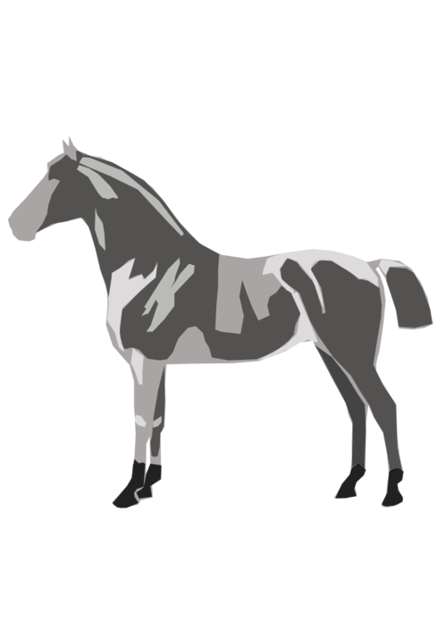 ghosthorse.png