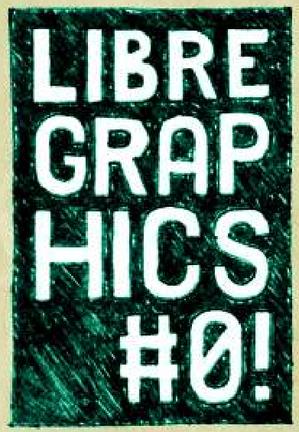 libregraphics0.png