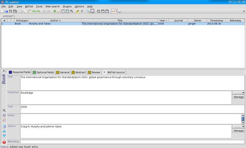 Screenshot-JabRef.png