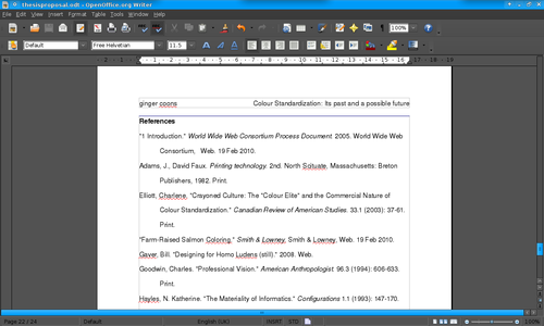Screenshot-thesisproposal.odt - OpenOffice.org Writer.png