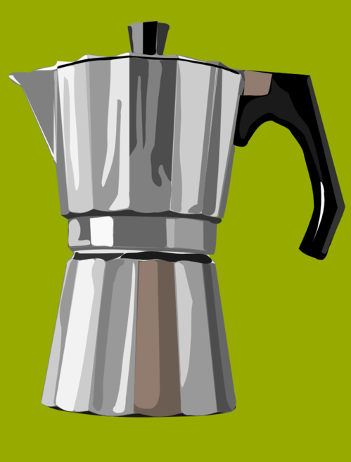 espressomachine.png