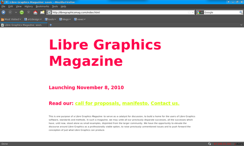 Screenshot-Libre Graphics Magazine: soon. - Mozilla Firefox.png
