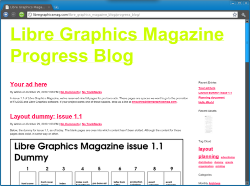 Screenshot-Libre Graphics Magazine Progress Blog - Google Chrome.png