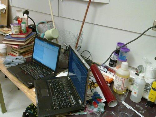 20110110_009.jpg