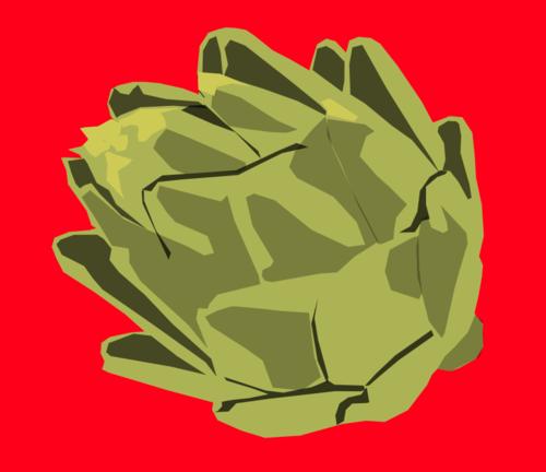 artichoke.png