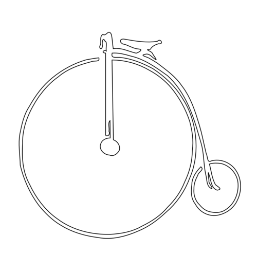ordinary-bicycle.png