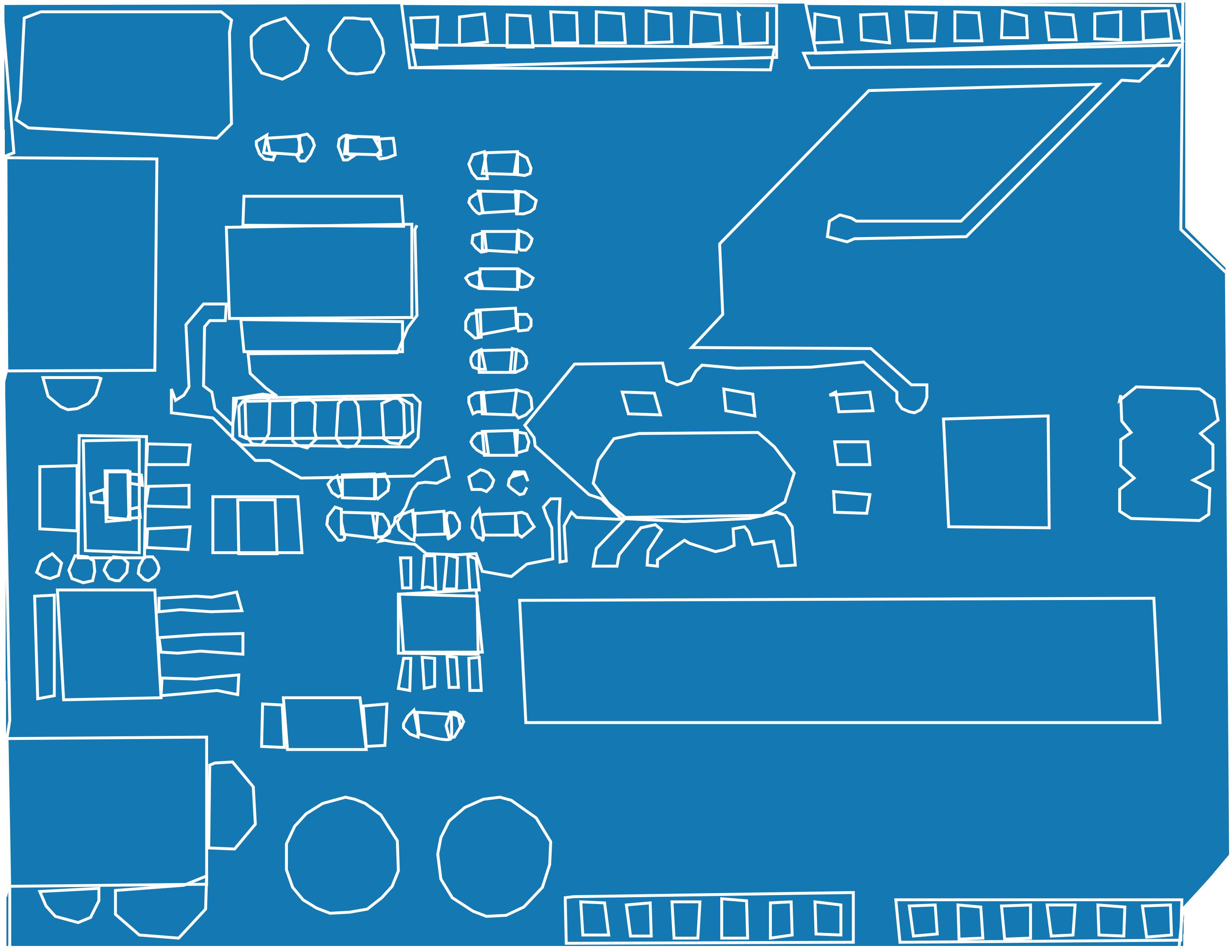 Http adaptstudio images arduino