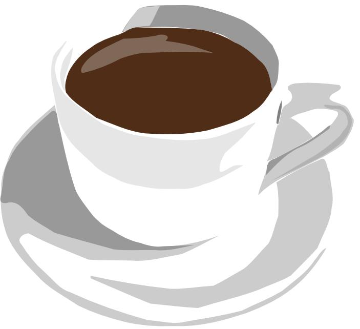 http://www.adaptstudio.ca/blog/images/coffee.png